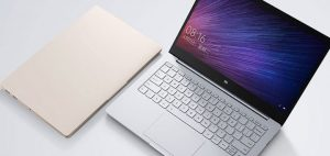 Spesifikasi Mi Notebook Air, Laptop Pertamanya Xiaomi